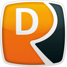 Driver Reviver 5.33.3.2 Crack With Registry Key Free Download