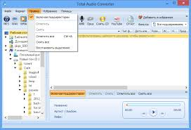 Total Audio Converter 5.3.0  Crack Crack+ Feature Key Free Download