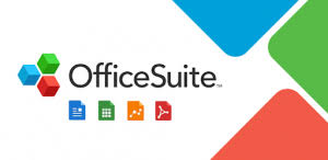 OfficeSuite 4.20.31203.0 Crack With License Code Free Download