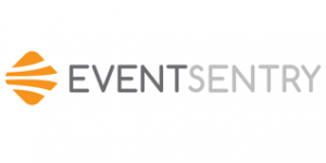 EventSentry Light 4.1.1 Crack+Serial Code Free Download