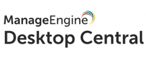 ManageEngine Desktop Central 10.0.515 Crack License Code Free Download