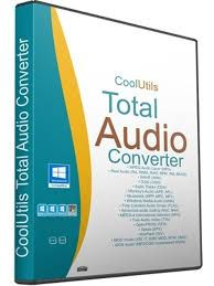 Total Audio Converter 5.3.0 Crack+ Feature Key Free Download