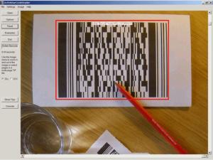 Softek Barcode Reader Toolkit 8.4.1.1 Crack With Key till 2038 Free Download