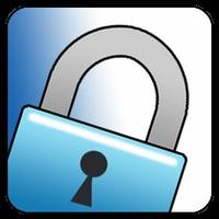 Alternate Password DB 2.990  With Full Crack Version Free Download