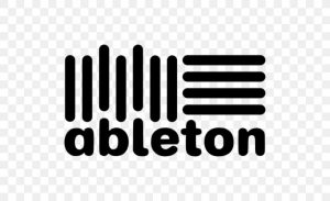Ableton Live 10.1.14 Crack + Serial Key Full Free Download